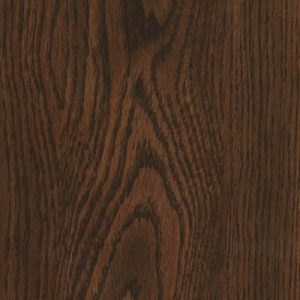 stain wood to accentuate grain